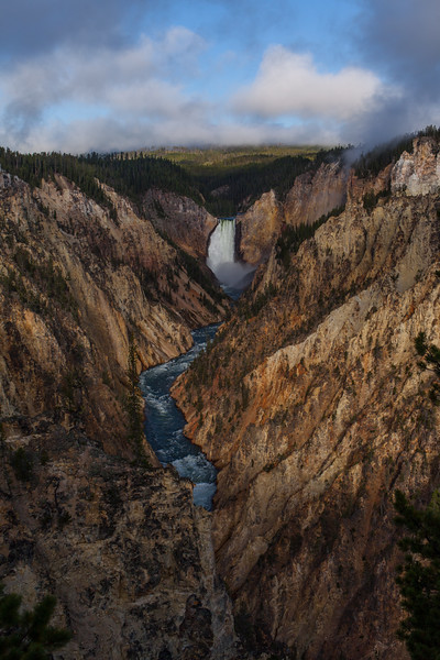 Yellowstone Misc-61.jpg