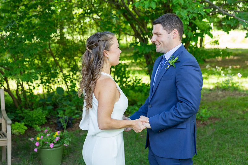 Kathleen&Ryan Sneak Peek