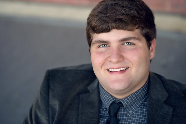 Matt  Tobin