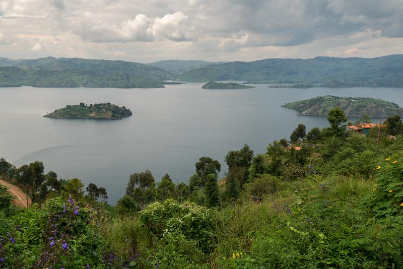 Ruhengeri-Rwanda-38.jpg