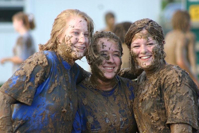 Mud Bowl 2005 132.jpg