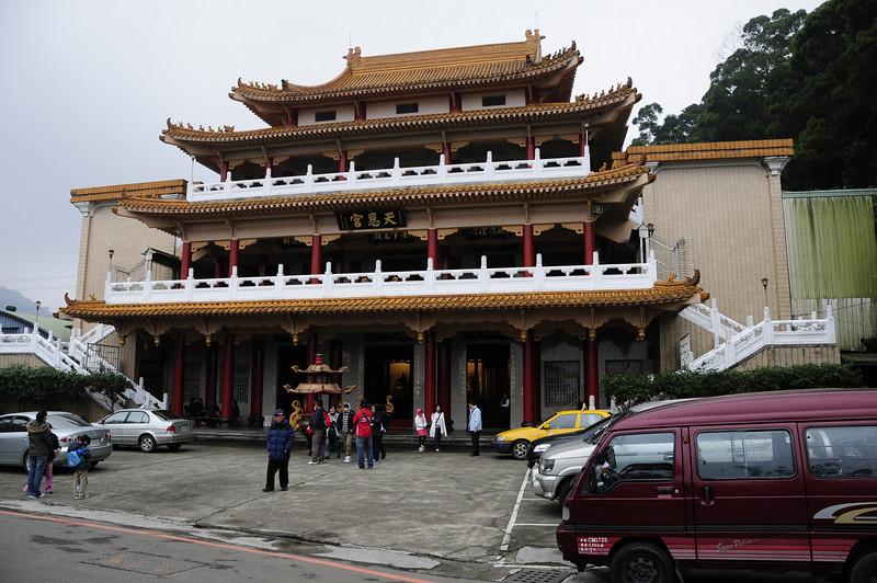 20110123_TaipeiDay2_0072.JPG