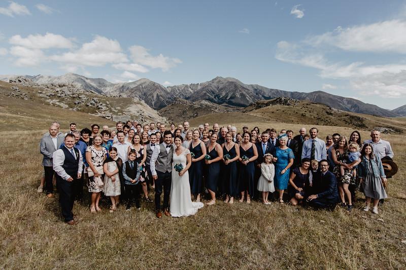 Brad + Stef Wedding-811.jpg
