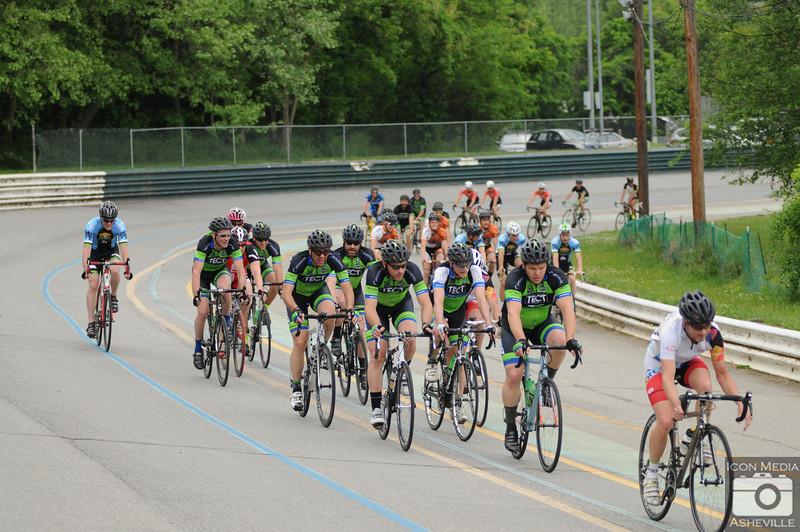 Boyd Cycling Ring of Fire-58.jpg