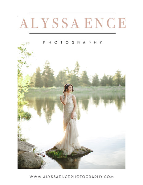 AlyssaEncePhotographyAd.jpg