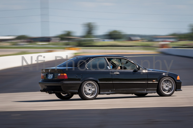 Flat Out Group 3-194.jpg
