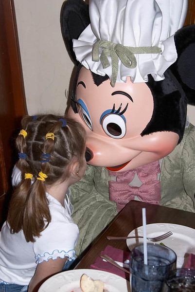 Disney-136.jpg