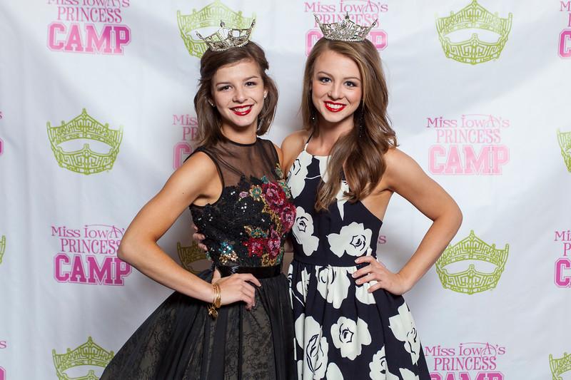 Miss_Iowa_20160608_160135.jpg