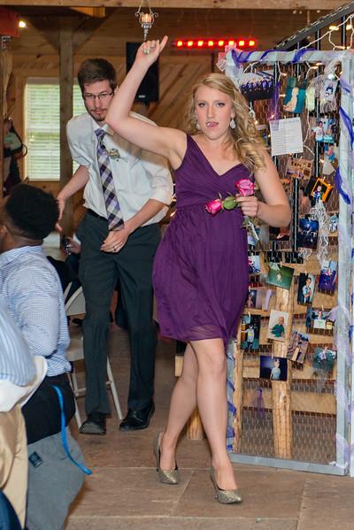 2017-05-19 - Weddings - Sara and Cale 2811.jpg