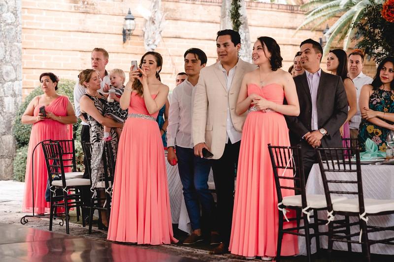 A&A boda ( Jardín Arekas, Cuernavaca, Morelos )-378.jpg