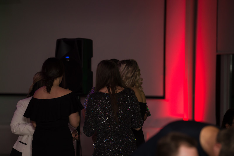 Lloyds_pharmacy_clinical_homecare_christmas_party_manor_of_groves_hotel_xmas_bensavellphotography (251 of 349).jpg