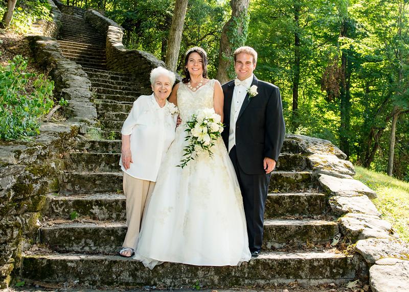 Guarino-Wedding-0367.jpg