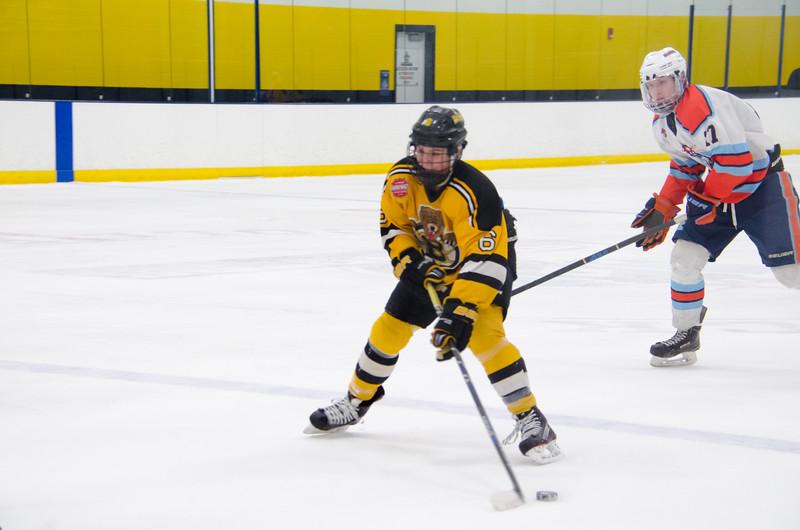 160214 Jr. Bruins Hockey (136 of 270).jpg