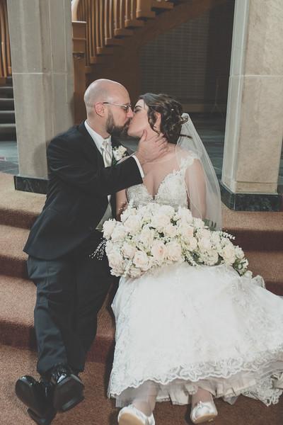 3-30-19 Kevin & Lisa Damore Wedding 1177  5000k.jpg