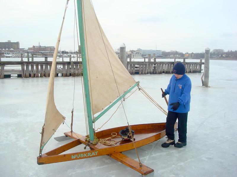 150309_Strand Iceboats_36.jpg