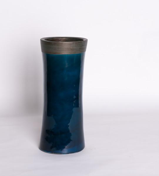 GMAC Pottery-032.jpg