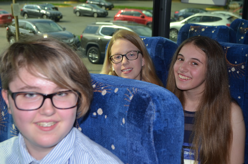 2019 Eighth Grade DC Trip (166).JPG