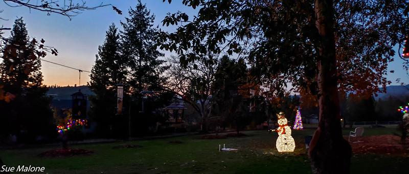 12-01-2020 Christmas Lights Up-13.jpg