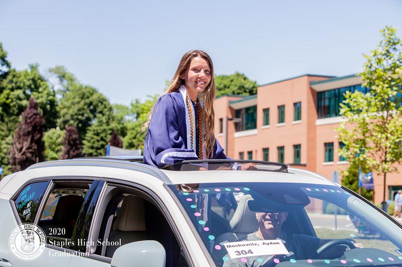 Dylan Goodman Photography - Staples High School Graduation 2020-513.jpg