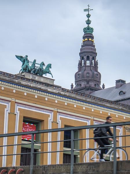 Copenhagen%202016-112.jpg