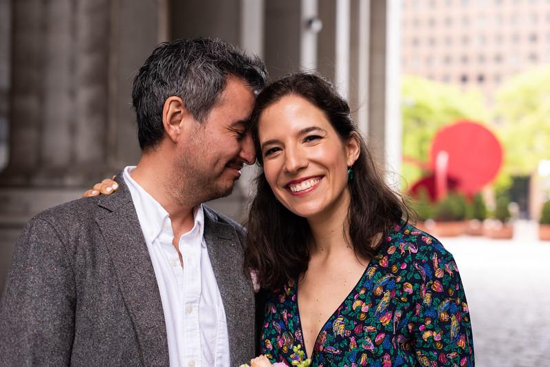Dominga-Ignacio-Wedding-3618.jpg