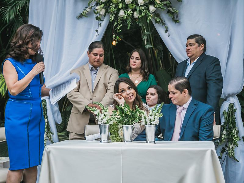 2017.12.28 - Mario & Lourdes's wedding (223).jpg