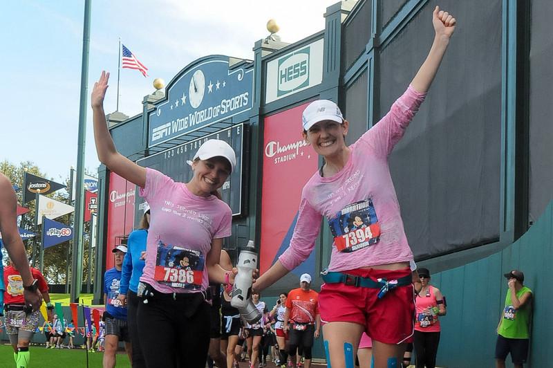 Disney-Marathon-17.jpg