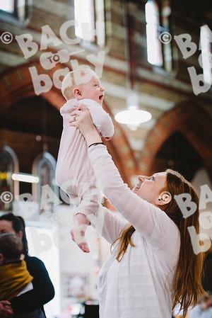 © Bach to Baby 2018_Alejandro Tamagno_Surbiton_2018-04-24 047.jpg