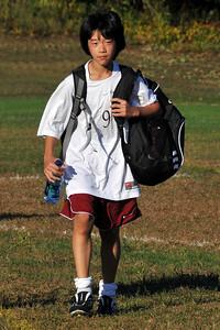 2010-09-00 Canton JV Soccer
