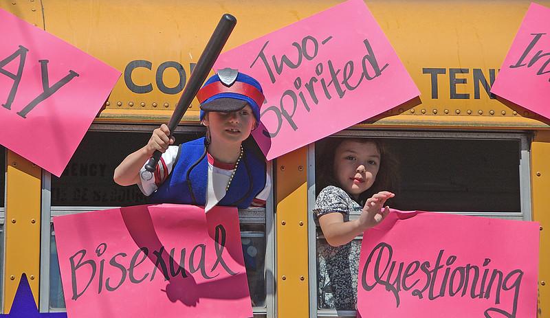 GayPrideParade-20070807-282A.jpg
