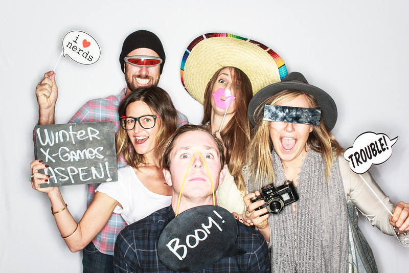 B4BC at The X Games Aspen 2015-SocialLight Custom Photo-58.jpg
