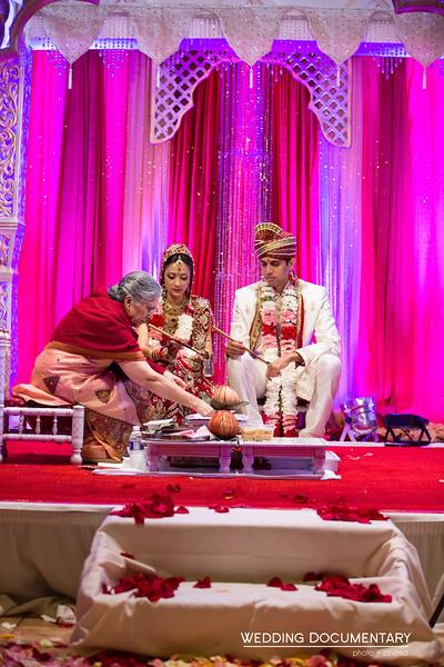 Deepika_Chirag_Wedding-1198.jpg