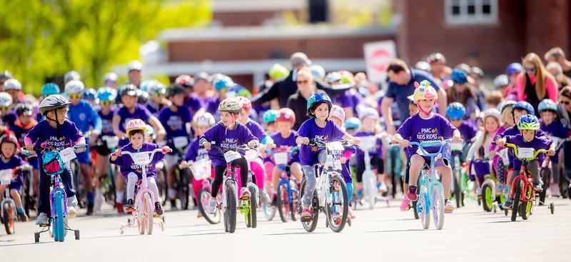 397_PMC_Kids_Ride_Suffield.jpg