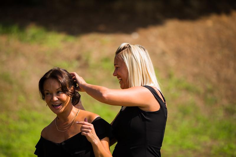 bensavellphotography_wedding_photos_scully_three_lakes (33 of 354).jpg