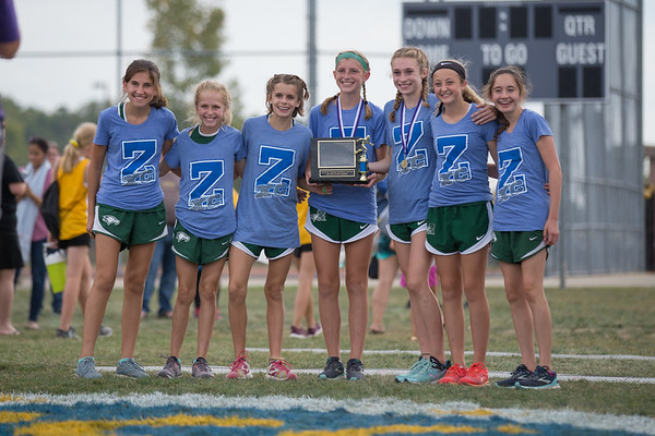 ZMS XC Conference