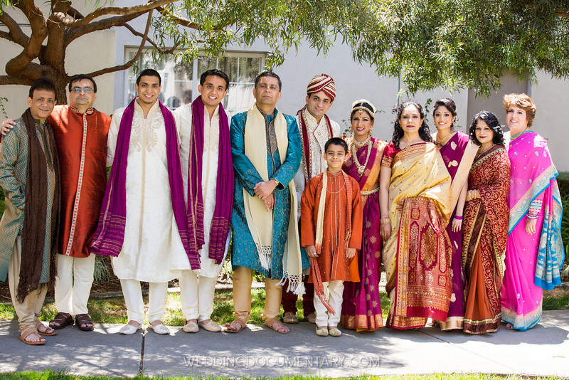 Sharanya_Munjal_Wedding-262.jpg