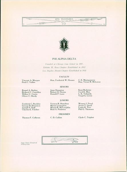uschist-er-1923~0422.jpg