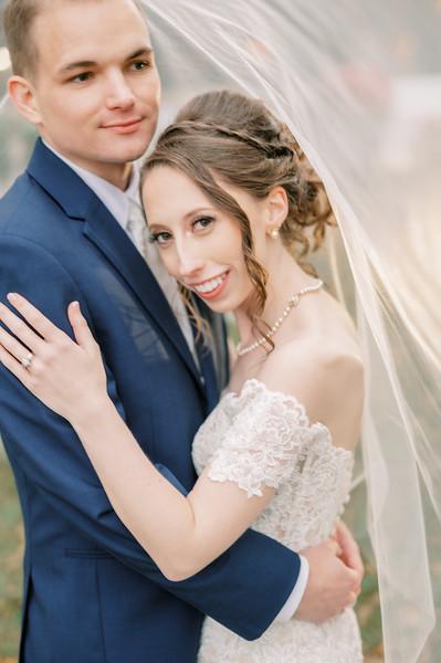TylerandSarah_Wedding-1000.jpg