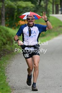 Vermont 100 Endurance Races