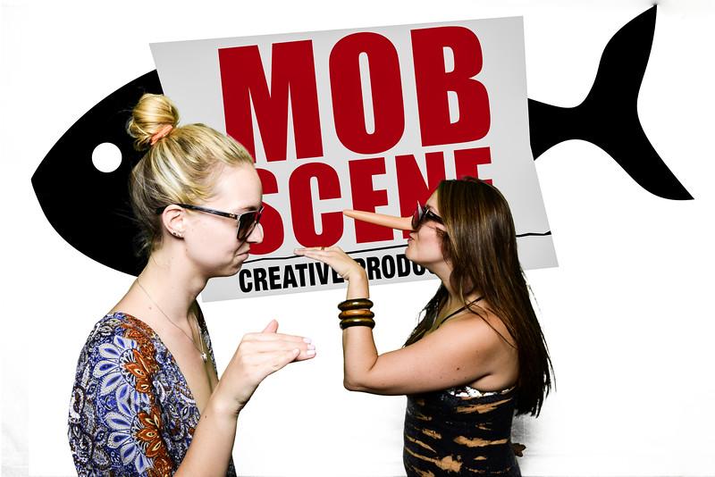 Tom Grane Mob Scene-5445.jpg