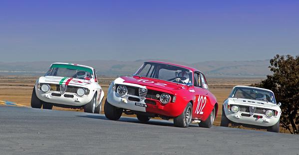 race car photos