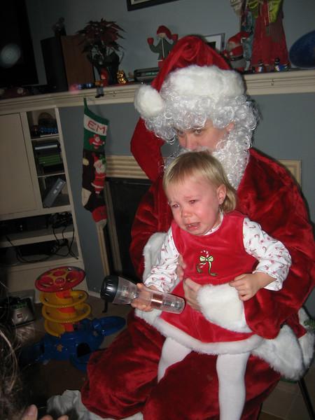 Christmas 2006 & Other 129.JPG