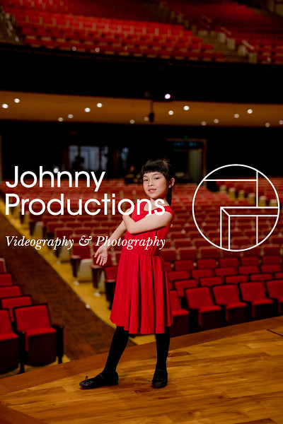 0098_day 1_SC junior A+B portraits_red show 2019_johnnyproductions.jpg