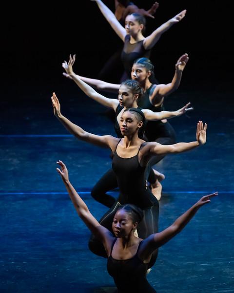 2020-01-17 LaGuardia Winter Showcase Friday Matinee Performance (22 of 938).jpg