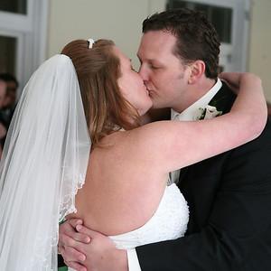 Jay & Sarah Reception I