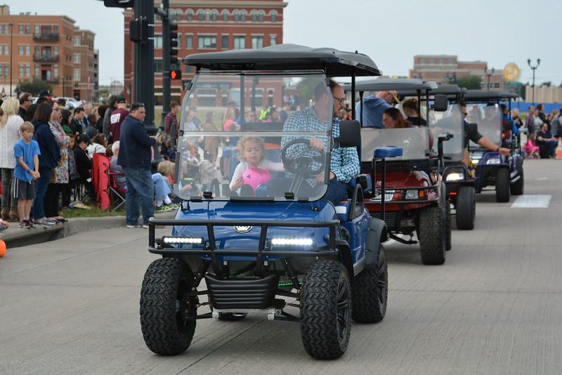 Epic Frico Community Parade-6323.jpg