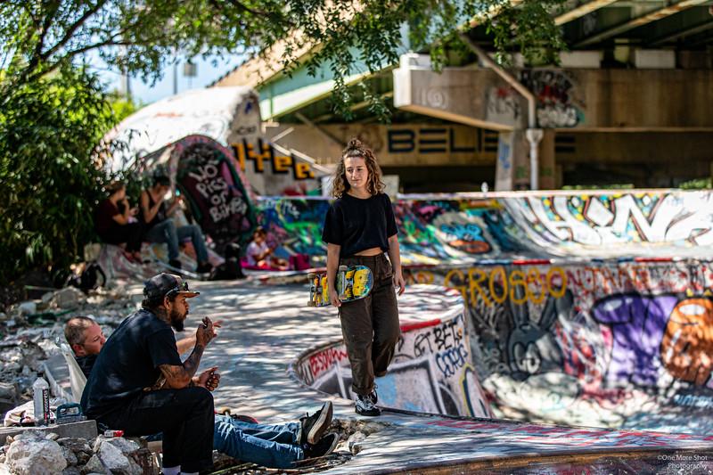 FDR_SkatePark_09-05-2020-9.jpg
