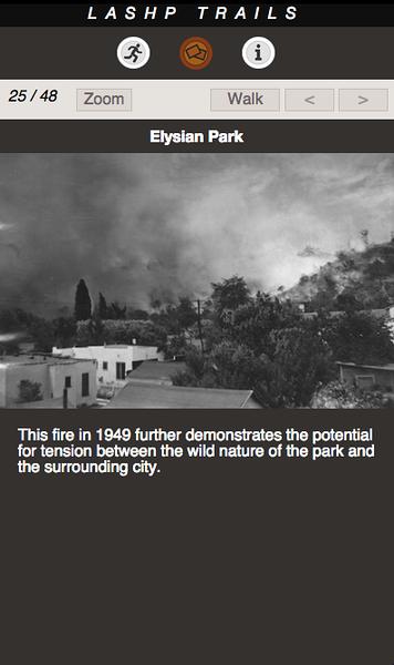 ELYSIAN PARK 25.png