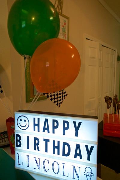 LINCOLN 2nd BIRTHDAY___83.jpg