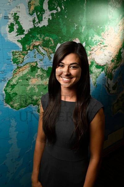 18178 MBA Student Tasha Fox 10-11-16